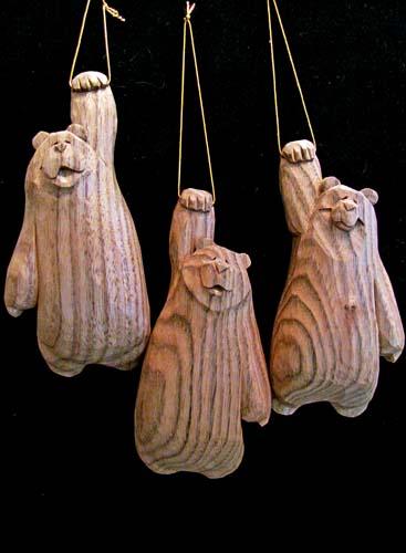 Christmas Gifts Nativity Sets Christmas Ornaments Greeting